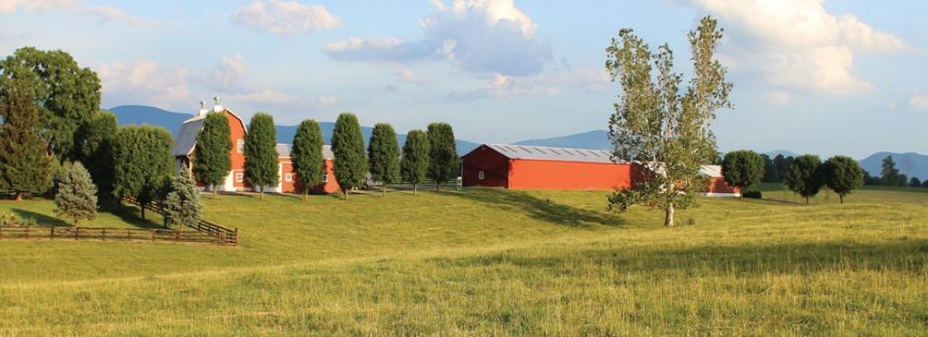 Rivercrest-farm-shenandoah