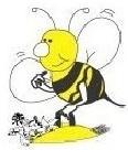 honeybee_only