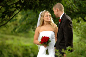 wedding-picture